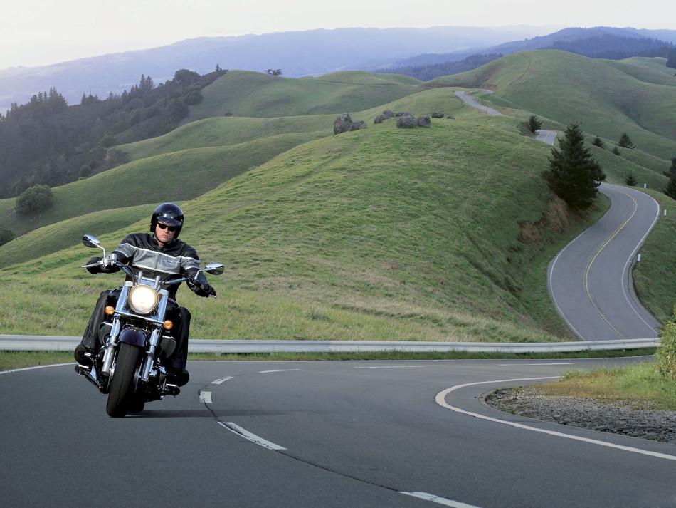 Por qué mi moto consume tanto combustible