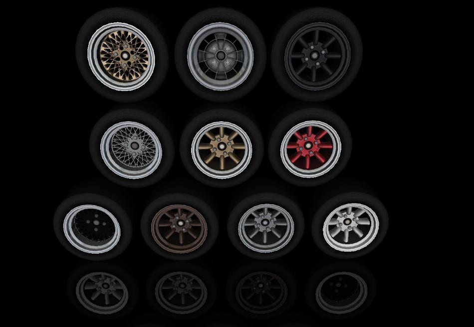 El Neumático y su interesante historia