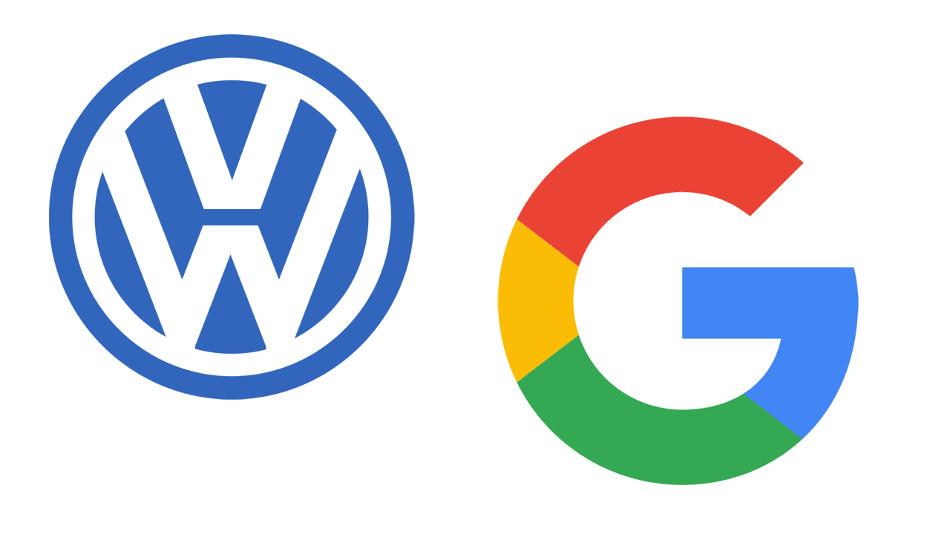 Google y Volkswagen trabajan en computadoras cuánticas