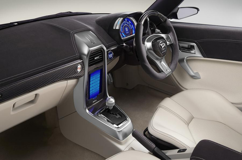 Conozca el nuevo Chrysler 300 2018