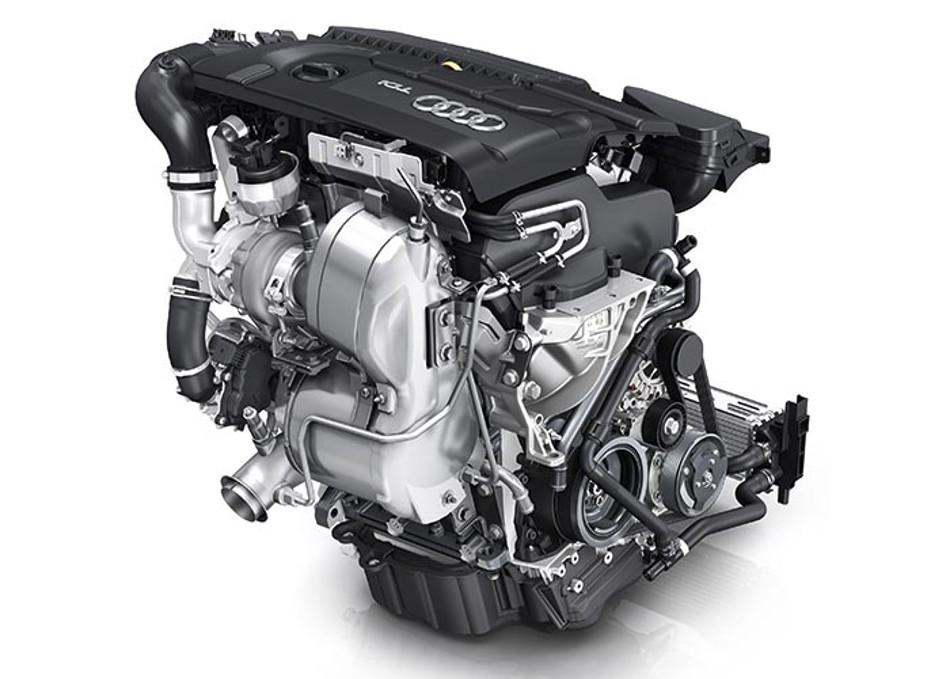 Motores TDI y HDI, cúal escoger