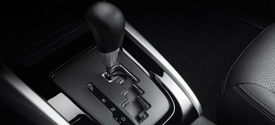 Nueva Mitsubishi L200 Triton 2018