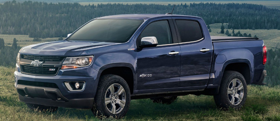 Chevrolet celebra los 100 años de su primera pick-up con la Cheyenne Centennial 2018