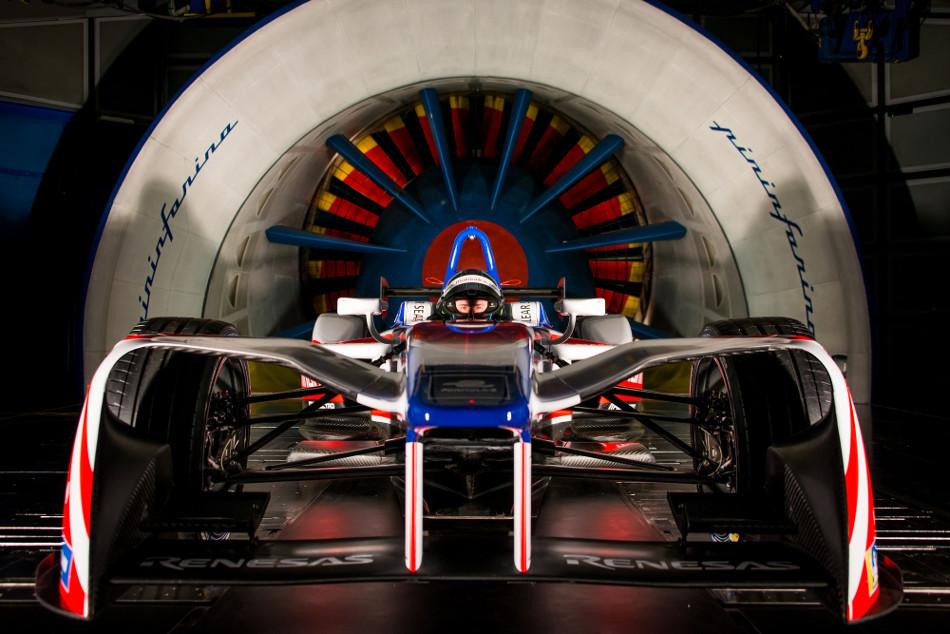 La Fórmula E sigue dando de qué hablar