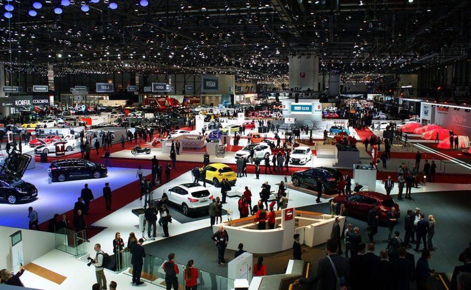 Kite, el Buggy Eléctrico del IED y Hyundai