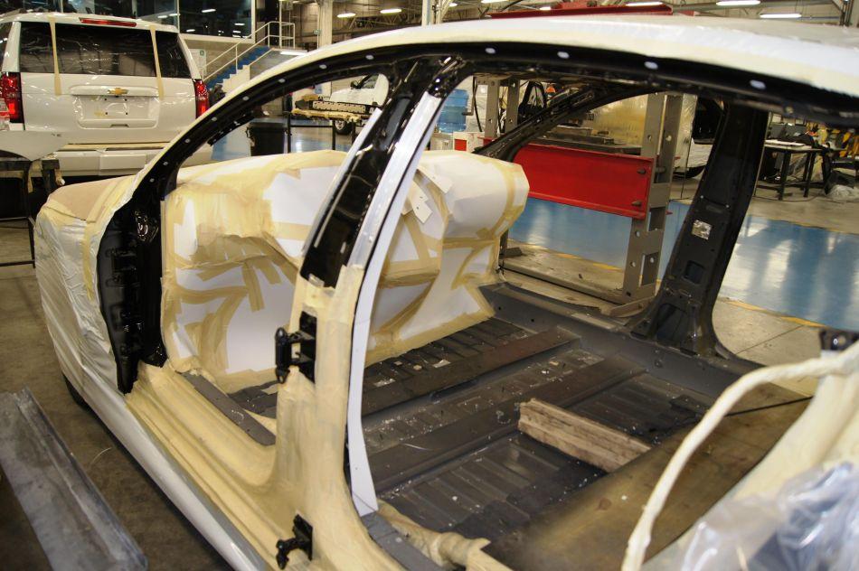 Blindaje automotriz materiales y procedimientos para resguardar vidas
