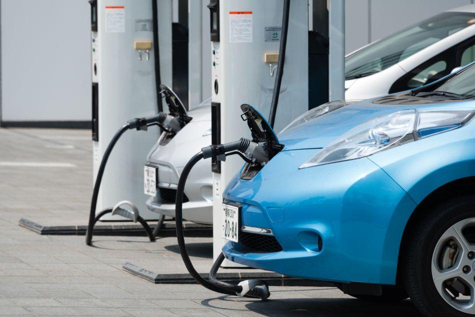 Los nuevos coches eléctricos suponen un problema para los proveedores