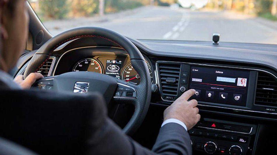 Octo Telematics y Cloudera crean un software para seguros automotrices