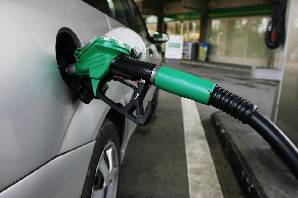 La marca alemana Audi ya produce e-gasolina, el nuevo combustible sintético