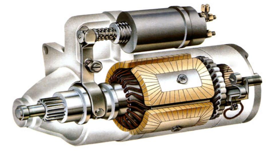 68fc454c53d El Motor de Arranque