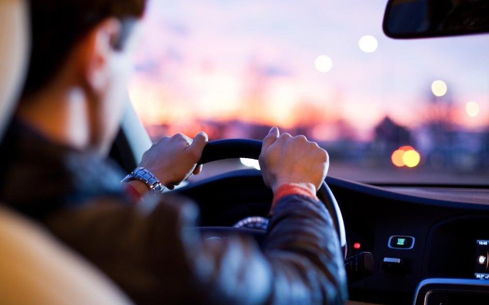 La importancia de la salud visual en los conductores