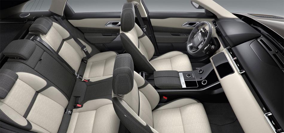 Consejos a tomar en cuenta al comprar un coche nuevo