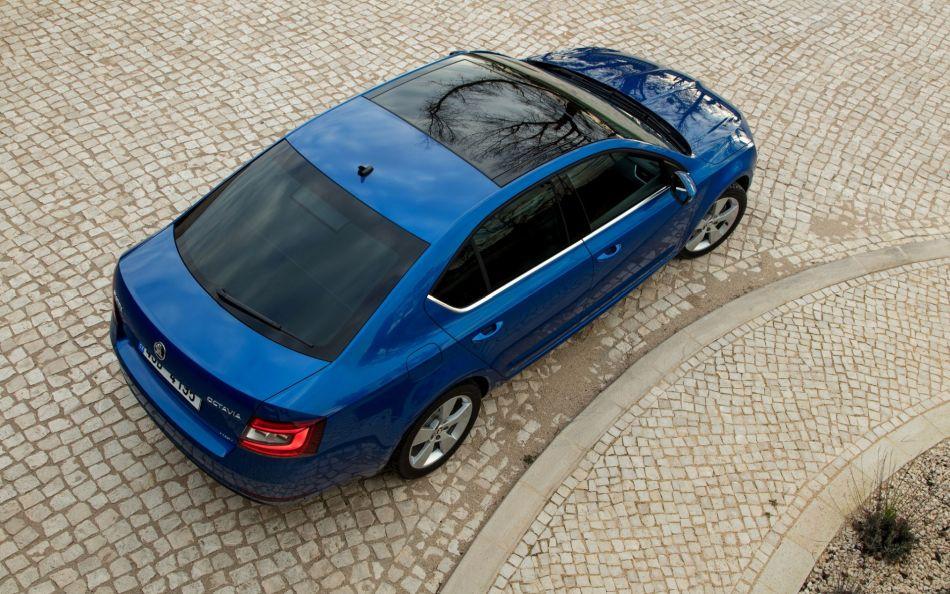 Todo lo que debes saber sobre el sunroof y el techo panorámico de tu coche
