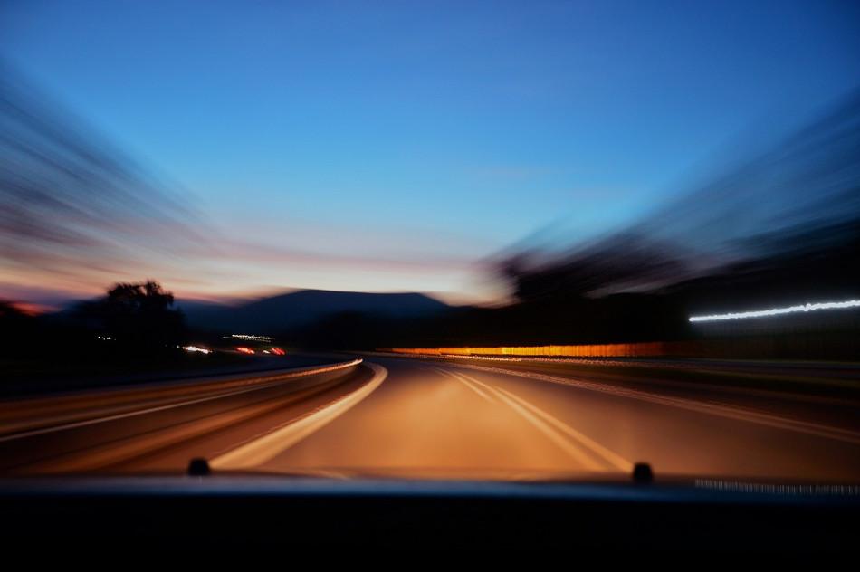 La Hipnosis de Carretera, su concepto y cómo evitarla