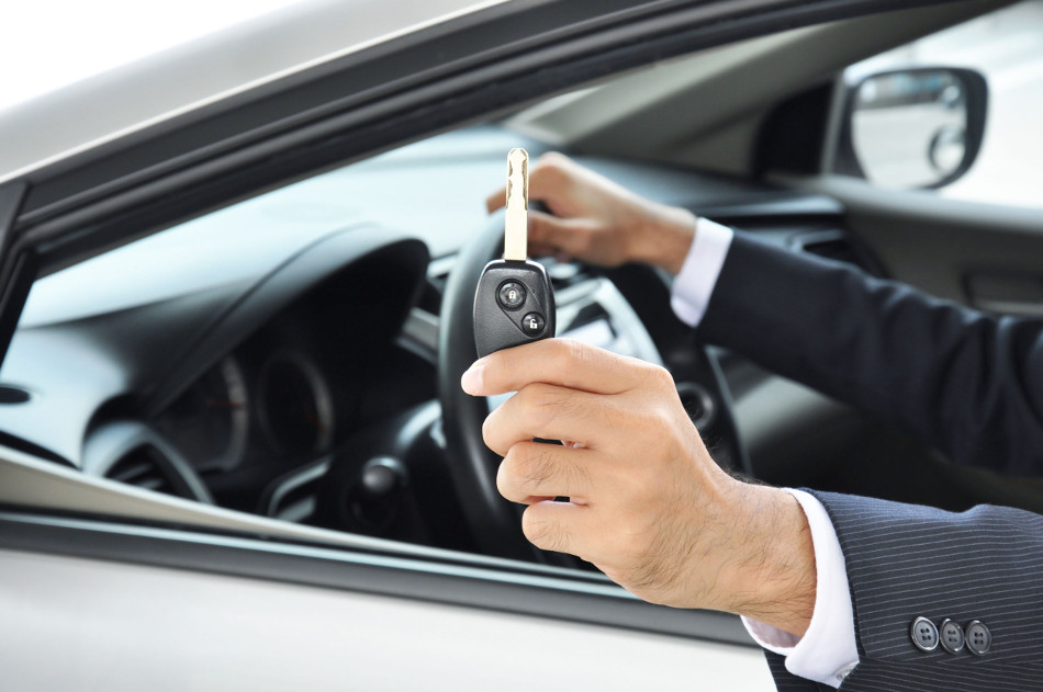 Las empresas de alquiler de coches, su historia y funcionamiento