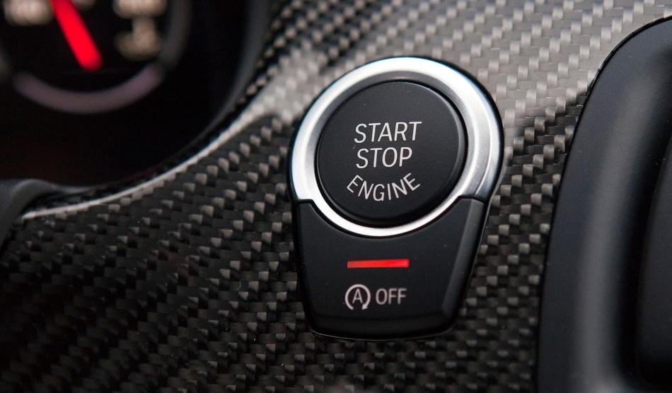 Los autos sin llaves pueden ser mortales