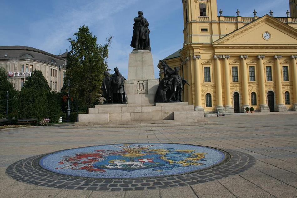 La BMW instalará nueva fábrica en Debrecen Hungría debido al éxito obtenido en Europa
