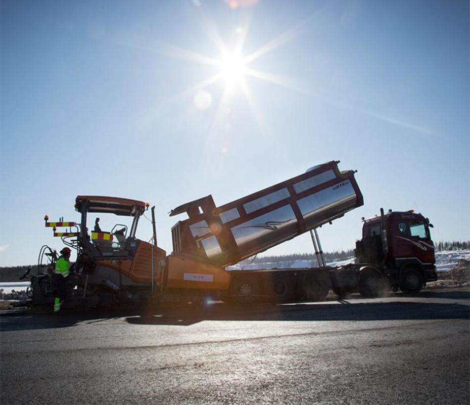 Se descartan México y Finlandia para 2019 y se celebrarán 19 carreras