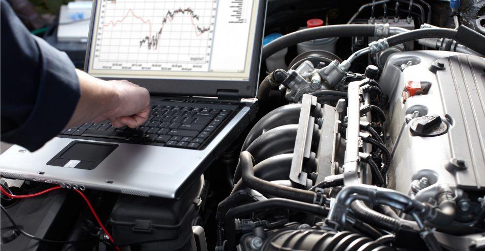 My Speedy una solución efectiva para el mantenimiento de los coches