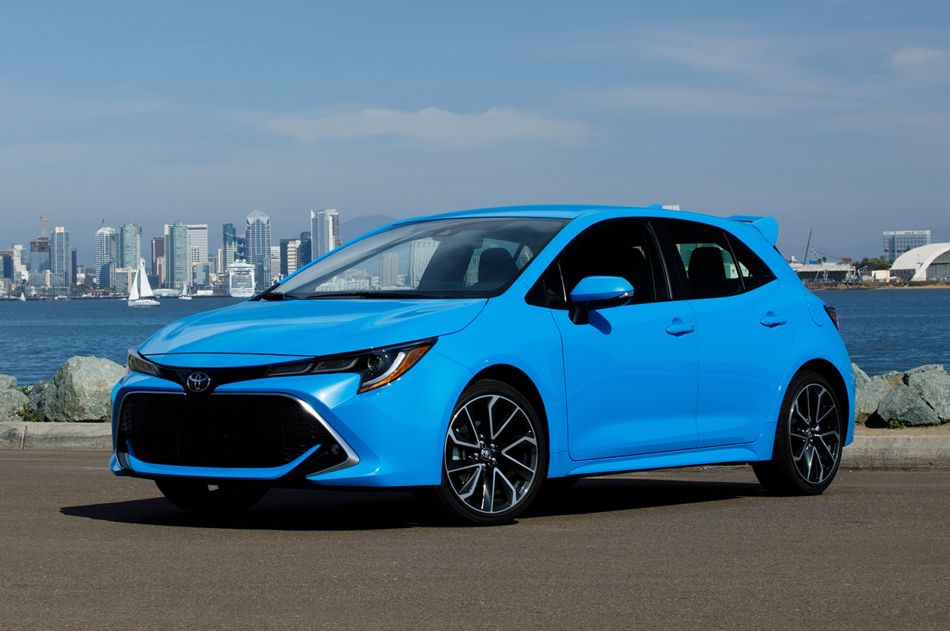 Los motores y coches japoneses en el top de los más fiables y duraderos