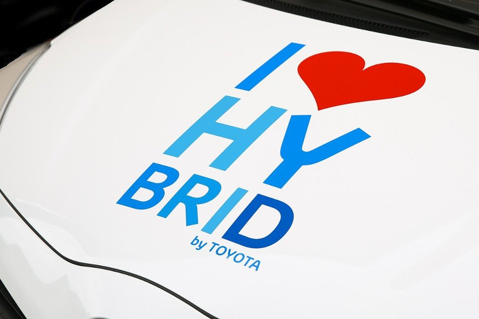 Conoce todo acerca de las baterías de los coches híbridos