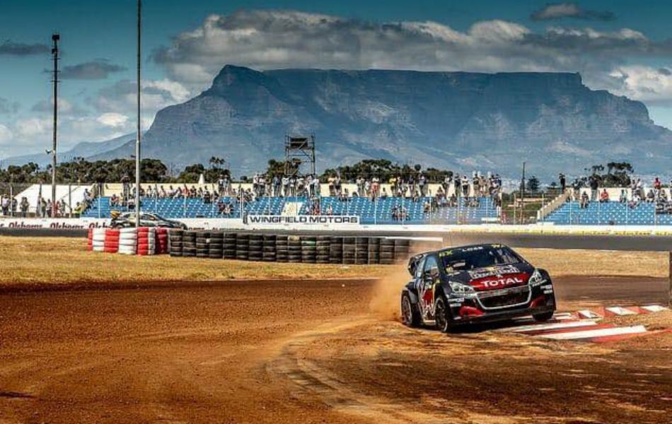 Oficial | Sébastien Loeb ficha por Hyundai y disputará seis rallys en 2019