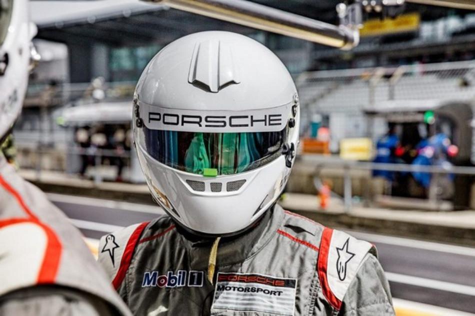 BMW empieza fuerte en la nueva era de la Fórmula E