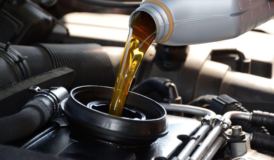 Los rumores sobre el uso y mantenimiento correcto del coche