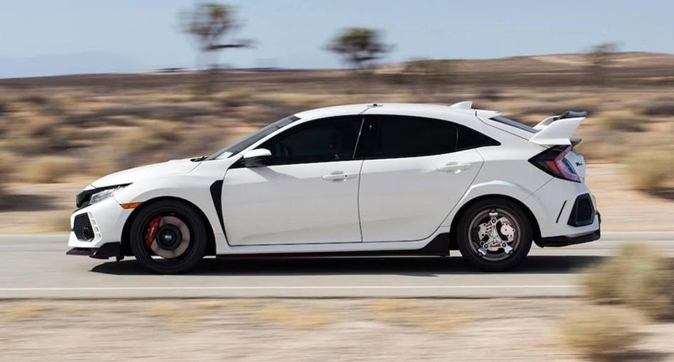 Llantas que convierten a los coches en híbridos