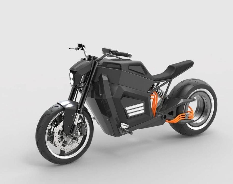 Te presentamos la nueva RMK E2