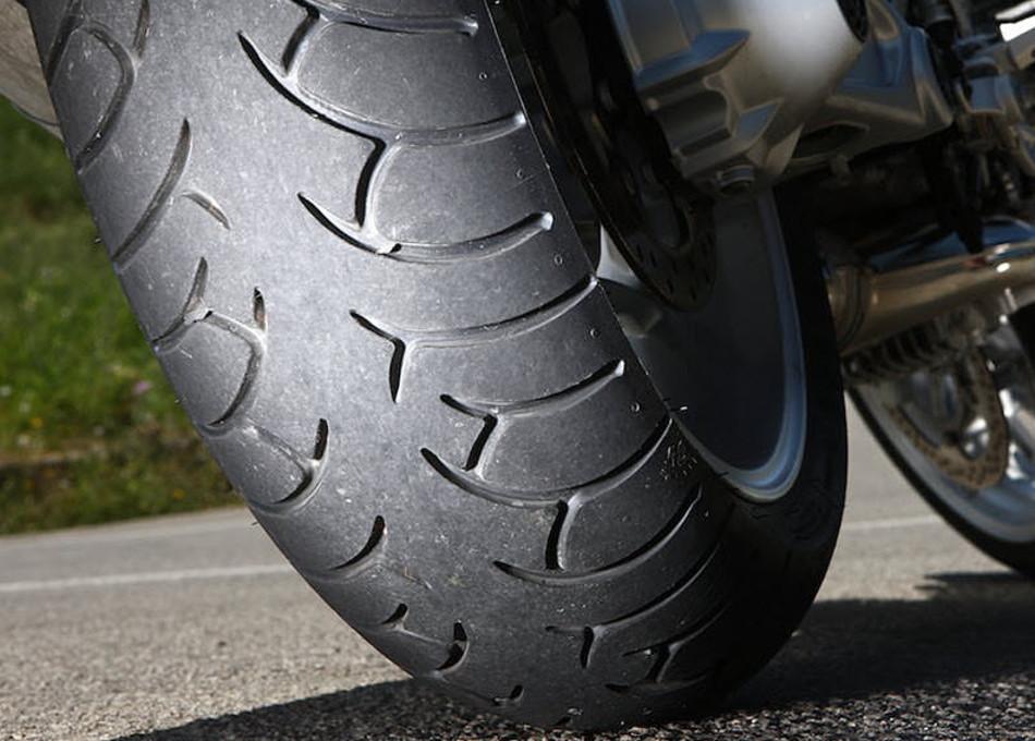 Las causas de las vibraciones en mi moto