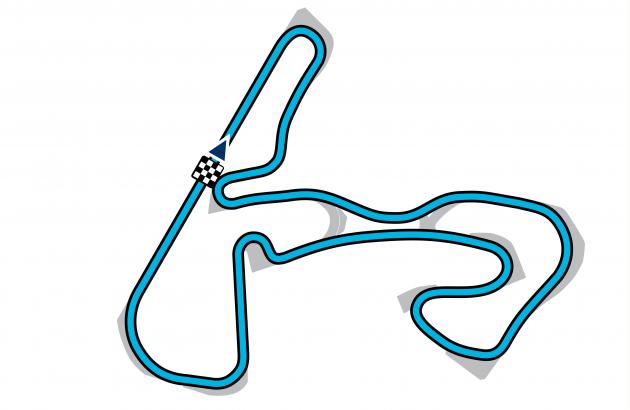 Previa y horarios Ronda 4 de la WTCR 2019 en Zandvoort, Países Bajos