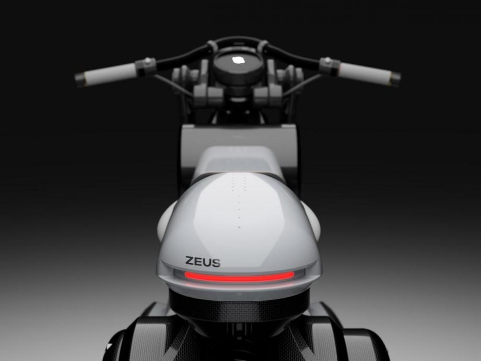 Nueva Curtiss Zeus 2020