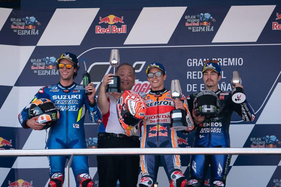 Previa GP de Francia 2019: batalla al rojo vivo