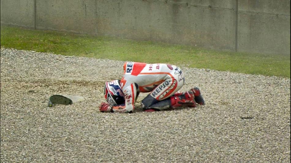 Los números del Gran Premio de Italia 2019