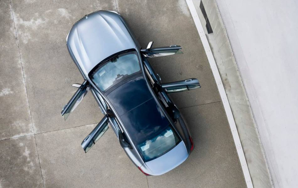 La serie 8 se amplía con el nuevo BMW M850i 2020