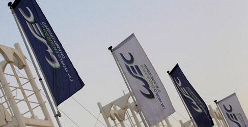 El WEC 2013 tendrá ocho pruebas