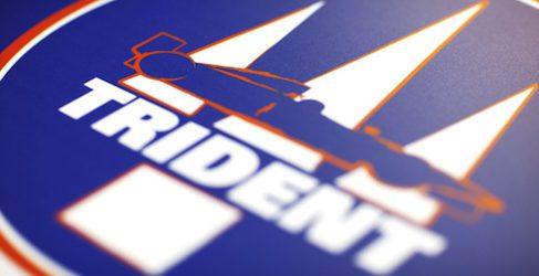 Trident Racing anuncia a Emanuele Zonzini y Roman de Beer para los test de GP3 en Jerez