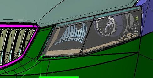 El nuevo Skoda Octavia, a la vuelta de la esquina