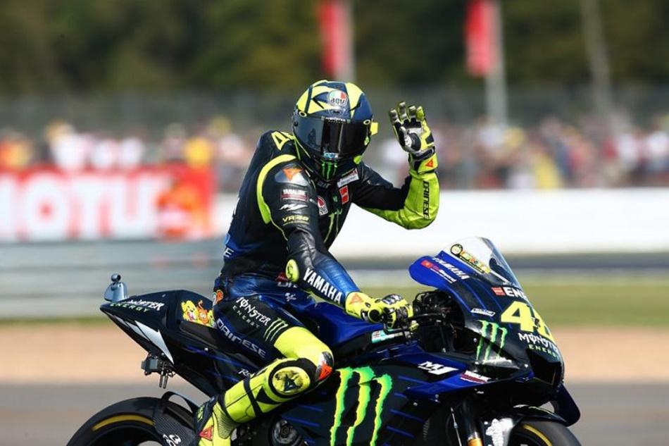 """Rossi sobre las mejores para 2020: """"Estamos dando pasos, pero necesitamos más"""""""