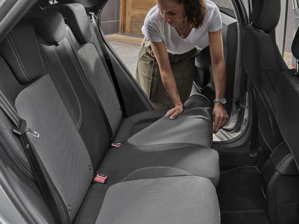 Nuevo Ford Puma Titanium X 2020