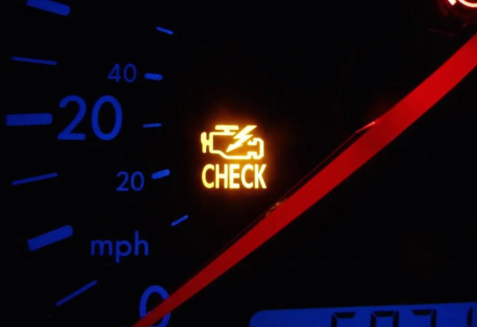 Cuándo cambiar el coche