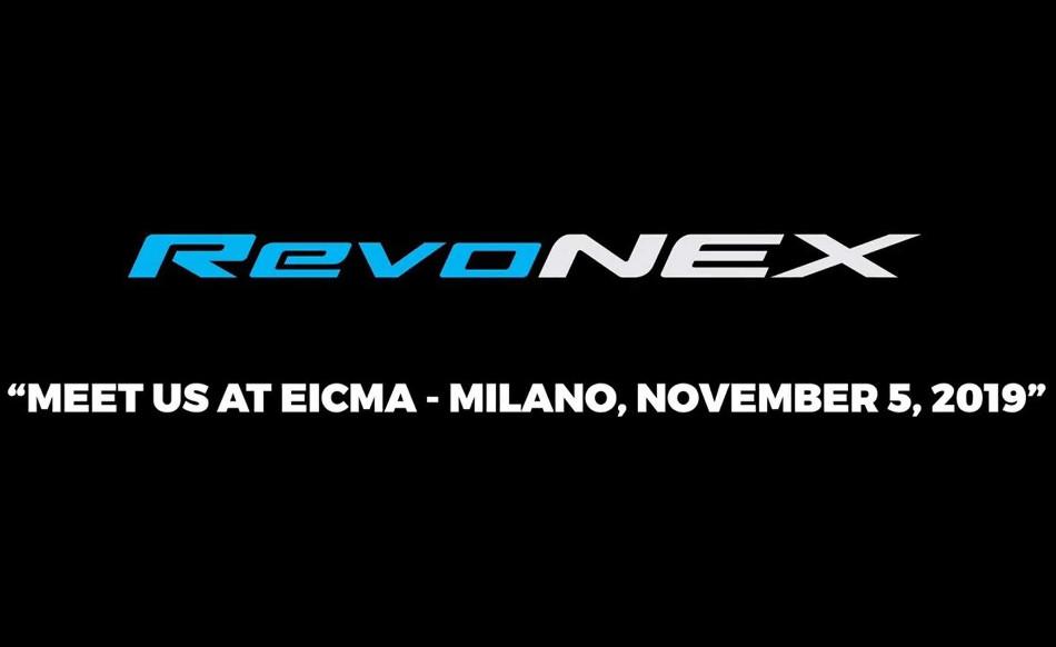 Kymco presentará un scooter eléctrico en el EICMA de Milán 2019