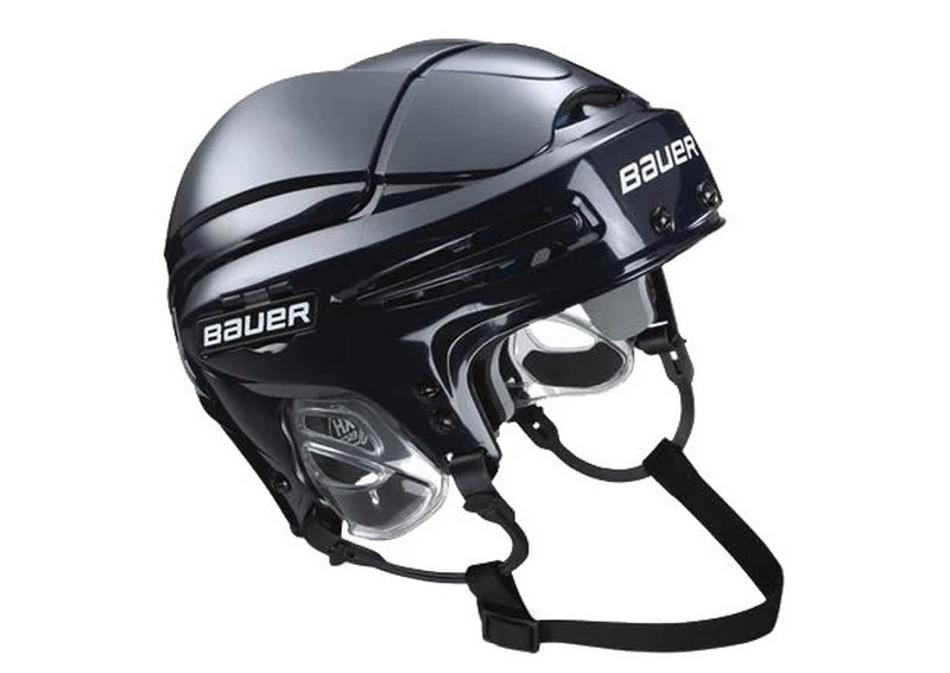 La seguridad que brindan los cascos