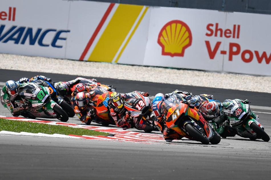 Previa GP Valencia 2019: El mundial de MotoGP cierra la temporada en Cheste