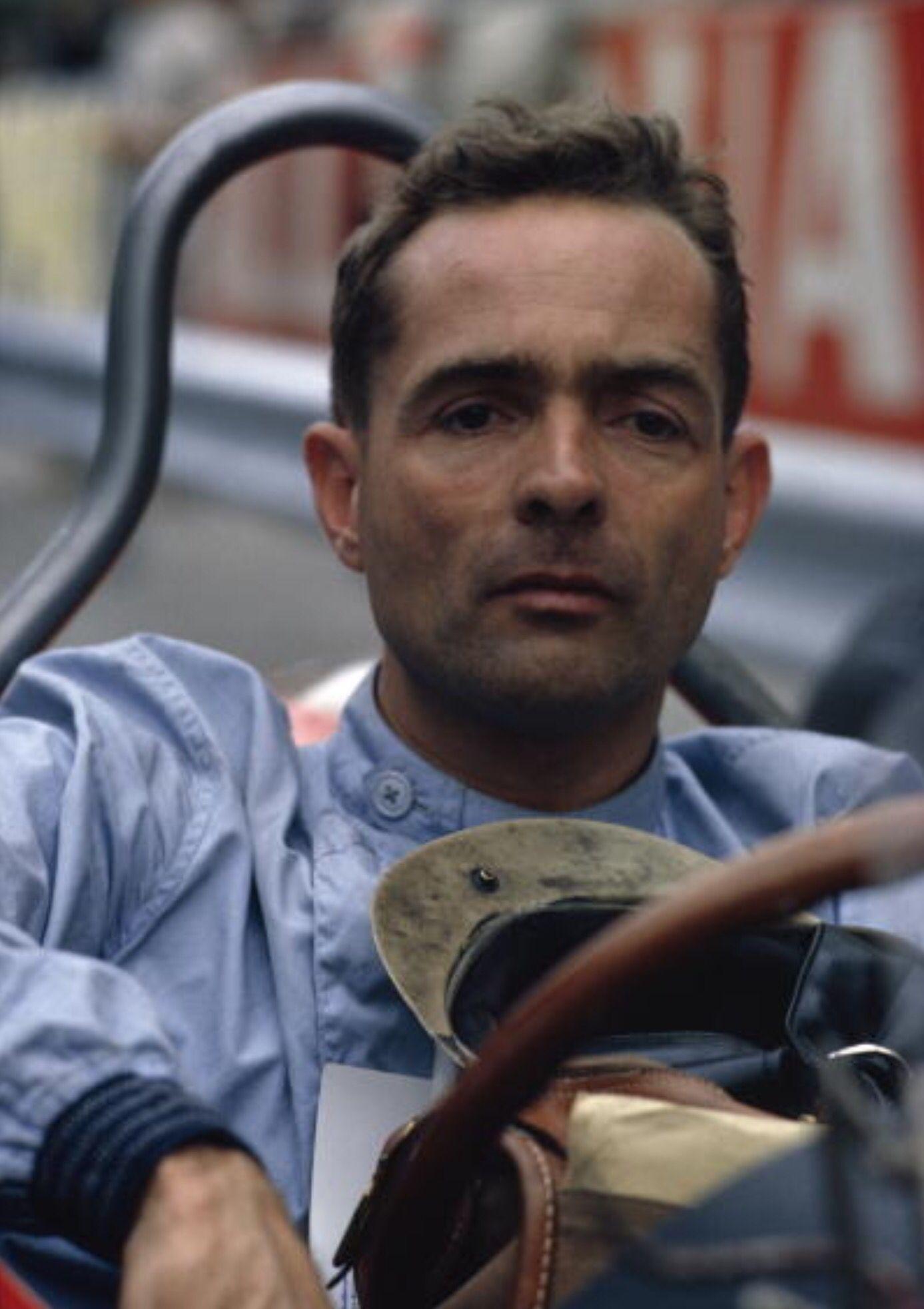 Las 24 Horas de Le Mans: el después de la tragedia