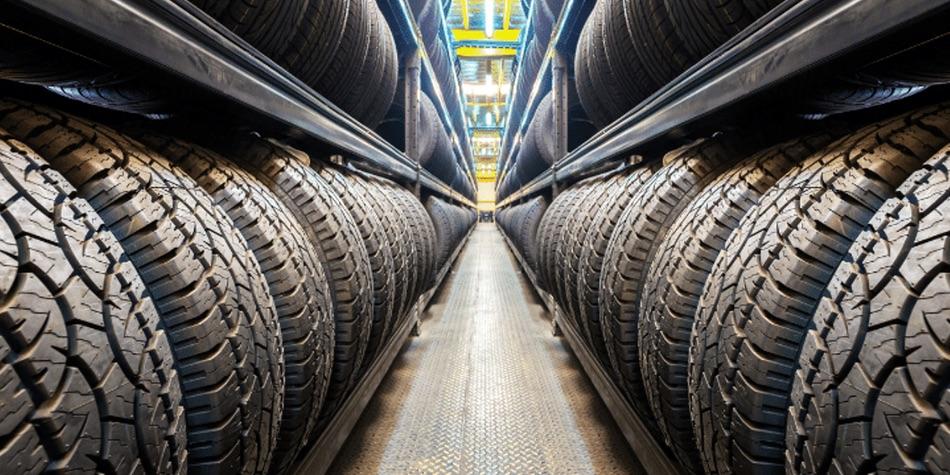 Consejos para comprar los neumáticos adecuados para tu coche