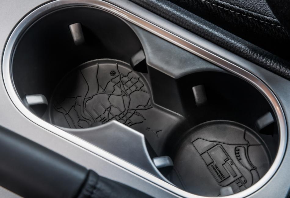 Volkswagen Passat 2022 edición de despedida