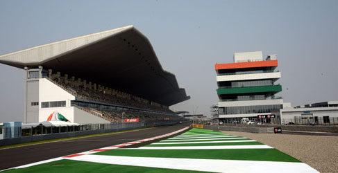 superbikes india 2013