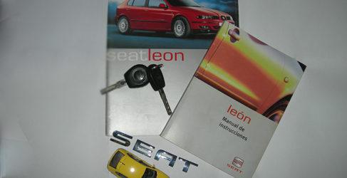 ¿Qué tipos de colecciones tiene el mundo del automóvil? (I)